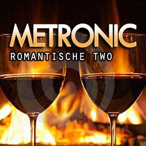 METRONIC_-_Romantische_2Two_(Heavy_Set)-LINE-11-06-2010