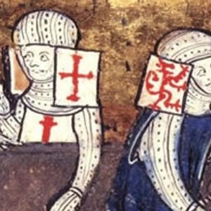 Chivalric Identity in Medieval Romance: Colour and Clothing in Perceval