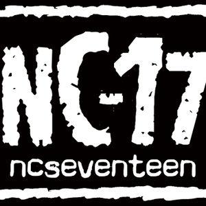 NC-17 FT MC DANGER D LIVE @ GRINDHOU5E RADIO