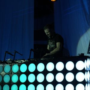 Deep House Autumn 2012 (Mixed By DJ GDS)