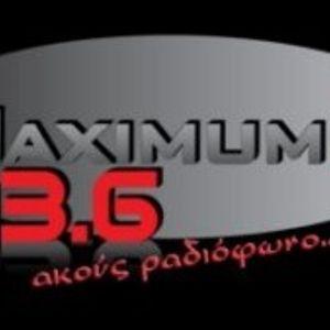 Ε.ΛΑΜΠΑΚΗΣ 11-07-13
