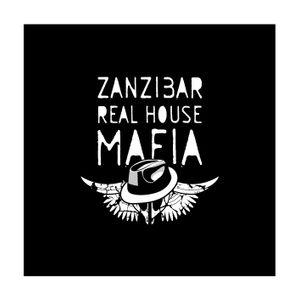 Break the Radio Silence ZRHM July quick mix