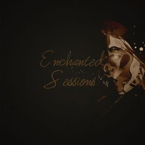 Locus Enchanted Sessions 061