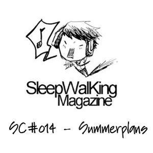 Sleepradio014