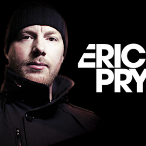 Eric Prydz/Pryda/Cirez D Mix