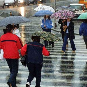 L'ultima mezzora 27/11/2012 — il settimo martedì, nell'occhio del ciclone