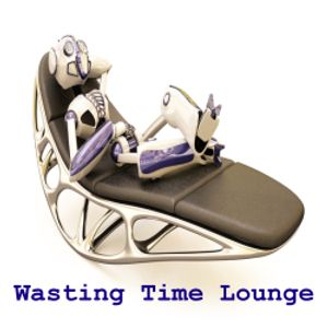 Wasting-Time-Lounge