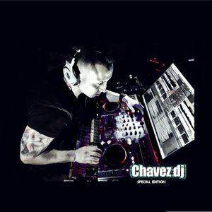 MIX NACIONAL 1 CHAVEZ DJ 2.0