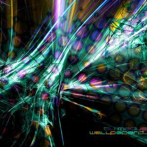 DJ Arnos - Suburban Psytrance Event Mix