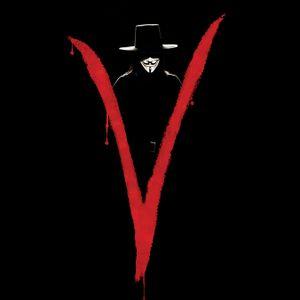 V3RdGO EDM Mix #1