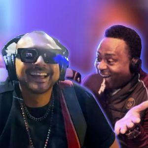 Robbo Ranx   Dancehall 360 (11/03/21)