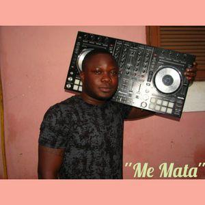Mix. Afro Sensantion Vol.1 - Dj.mi Forever (Me mata)