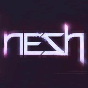 Nesh mixtape 'JUSTMUSIC.FM DJ CHAMPIONSHIP 2011'