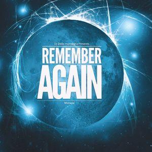 Remember Again Mix