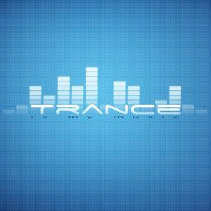 Oktober Trance Mix 2015