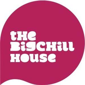 Sunday Big Chill House