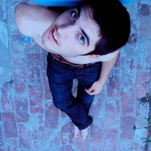 Pablo Felipe, fotógrafo