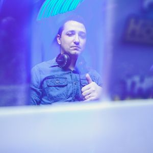 DJ John Koval - Underground Session #3