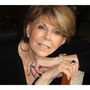 Hollywood Insider: The Cost of Fame - Read My Lips Radio with Bonnie D. Graham