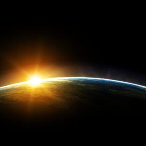 Progressive Sunrise