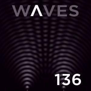 WΛVES #136 (EN) - H ø R D by BLACKMARQUIS - 26/3/17