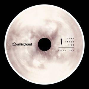 Pure Intec Two - CD1 Minimix (Carl Cox Mix)