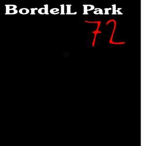 BordelL Park 072