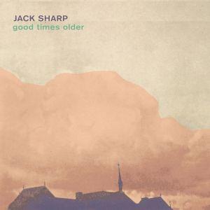 Show 391 - Jack Sharp + CFF 2016 (29/4/21)