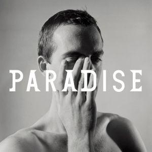 Paradise 001