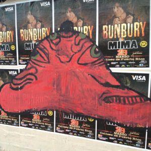 """""""Que La Que H@y!"""" 21/01/12 Special Hip hop Latino desde La Perla, Puerto Rico"""