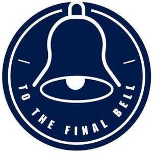 Round 7 Edition vs West Coast Eagles - To the Final Bell