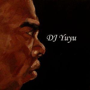 DJ Yuyu - Na Zunga(Kizomba & Semba mix)