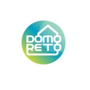 Les entrepreneurs de demain: DOMO-RETO