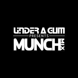 Munch Mix #4