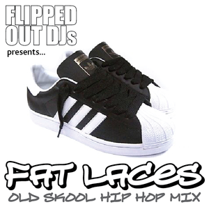 Fat Laces Vol 1