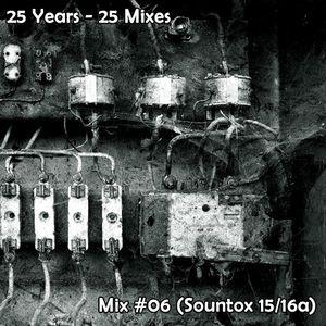 Sountox 15-16.1