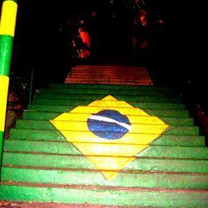 My Brasileiro Mix