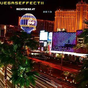 Richthebeat - Vegaseffect II