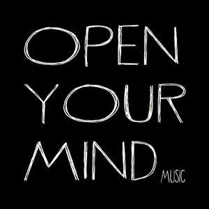 Open Your Mind part.2