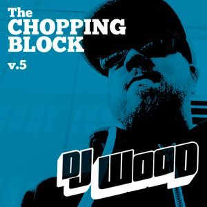 The Chopping Block v.5