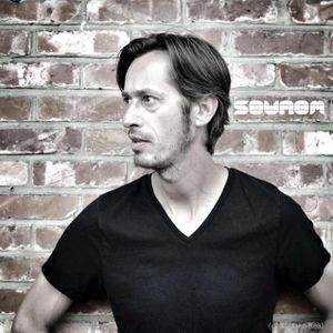 SOUNOM - 3eep road to Berlin Mix