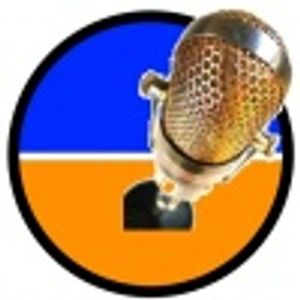 you fm rádio a sua sintonia