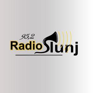 "Radio Slunj - telefonski intervju (phoner) - predstavljanje MALEKa i prvog singla ""Pogledaj"""