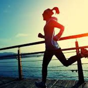 How often do you exercise and is it possible to get fitter cheaply?