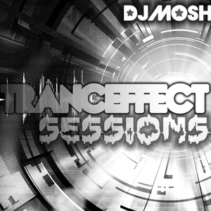 TrancEffect Sessions #01