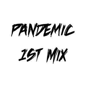 Pandemic #1