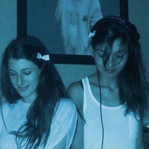 F.I.F. 12/19/12 - Directions: JO DOE + MILA STERN