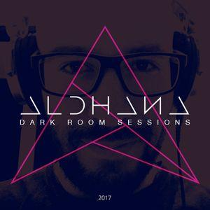 Dark Room Sessions - 29 / 07 / 17