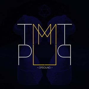 TMPL Sessions N°6 - Moste