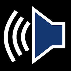 Music Minded, aflevering 3 (1 februari 2014: Tame Impala, Pixies, Beastie Boys)